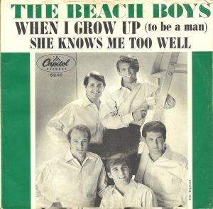 bb-beach-boys-45s-1964-05-c