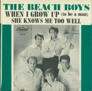 bb-beach-boys-45s-1964-05-d