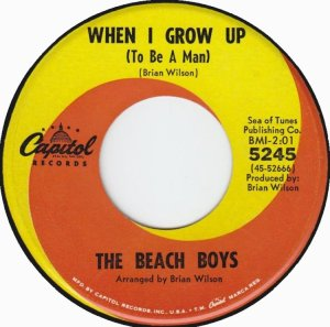 bb-beach-boys-45s-1964-05-e