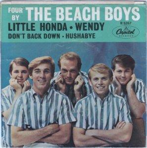 bb-beach-boys-45s-1964-06-a