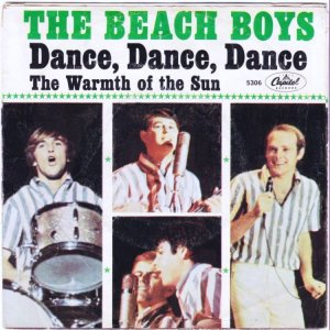 bb-beach-boys-45s-1964-07-a