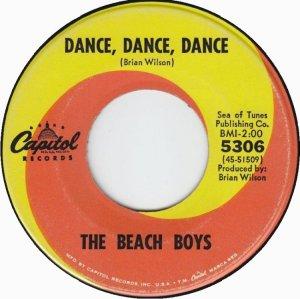 bb-beach-boys-45s-1964-07-c