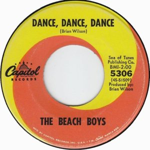 bb-beach-boys-45s-1964-07-c