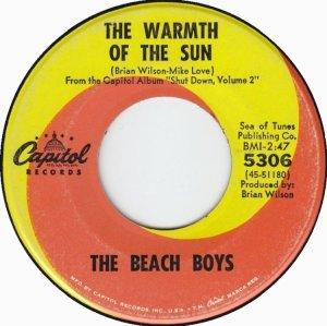 bb-beach-boys-45s-1964-07-d