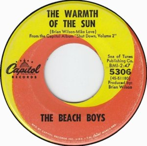 bb-beach-boys-45s-1964-07-d