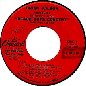 bb-beach-boys-45s-1964-08-a