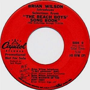 bb-beach-boys-45s-1964-08-b