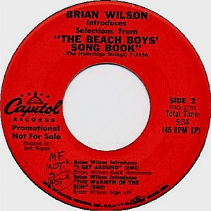 bb-beach-boys-45s-1964-08-b