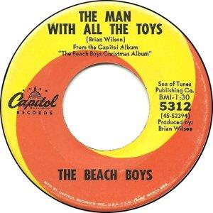 bb-beach-boys-45s-1964-09-a
