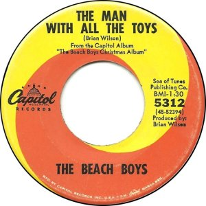 bb-beach-boys-45s-1964-09-a