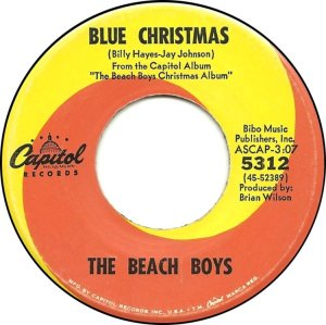 bb-beach-boys-45s-1964-09-b