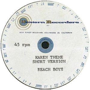 bb-beach-boys-45s-1964-boot-01-a