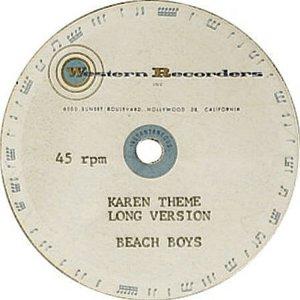 bb-beach-boys-45s-1964-boot-01-b