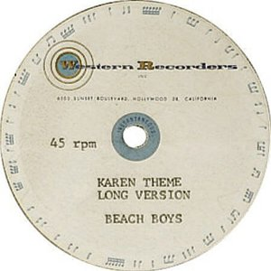 bb-beach-boys-45s-1964-boot-01-b