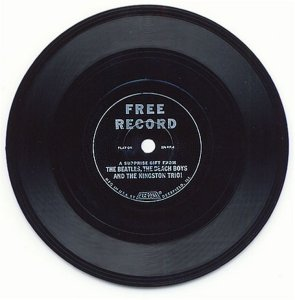 bb-beach-boys-45s-1964-xx-01-a