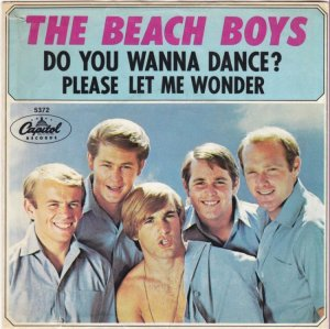 bb-beach-boys-45s-1965-01-a