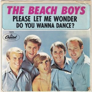 bb-beach-boys-45s-1965-01-b