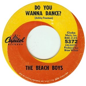 bb-beach-boys-45s-1965-01-c