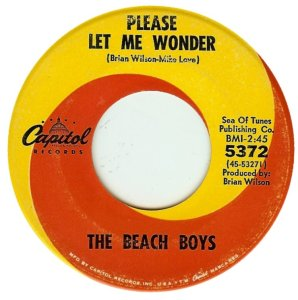 bb-beach-boys-45s-1965-01-d