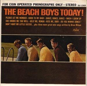 bb-beach-boys-45s-1965-02-a
