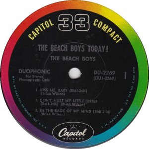 bb-beach-boys-45s-1965-02-b