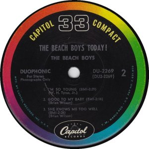 bb-beach-boys-45s-1965-02-c