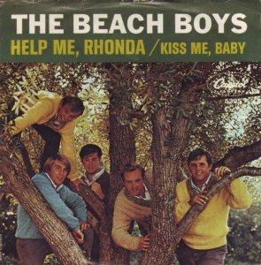 bb-beach-boys-45s-1965-03-a