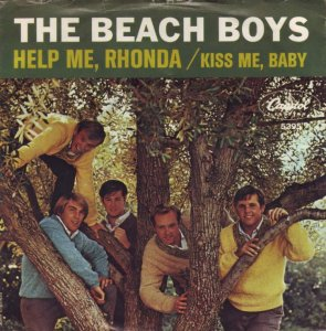 bb-beach-boys-45s-1965-03-a