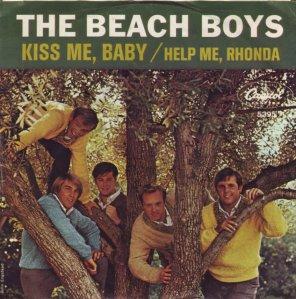 bb-beach-boys-45s-1965-03-b