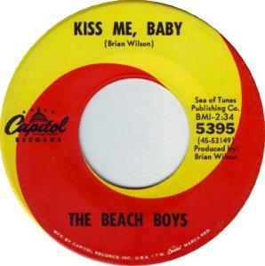 bb-beach-boys-45s-1965-03-d