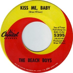 bb-beach-boys-45s-1965-03-d