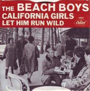 bb-beach-boys-45s-1965-05-a
