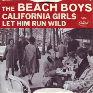bb-beach-boys-45s-1965-05-a