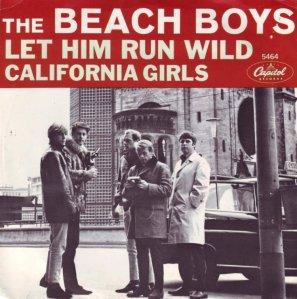 bb-beach-boys-45s-1965-05-b