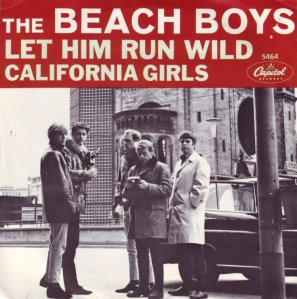 bb-beach-boys-45s-1965-05-b