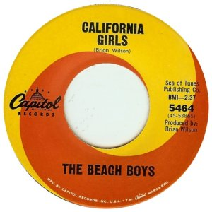 bb-beach-boys-45s-1965-05-c