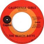 bb-beach-boys-45s-1965-05-e