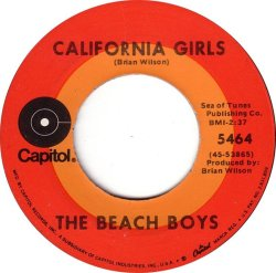 bb-beach-boys-45s-1965-05-e