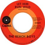 bb-beach-boys-45s-1965-05-f