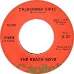 bb-beach-boys-45s-1965-05-g