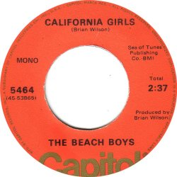 bb-beach-boys-45s-1965-05-g
