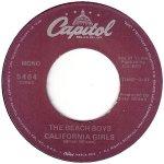 bb-beach-boys-45s-1965-05-i