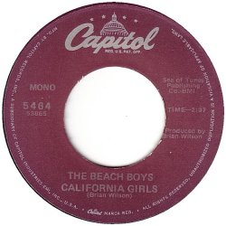 bb-beach-boys-45s-1965-05-i