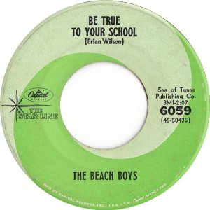 bb-beach-boys-45s-1965-06-a