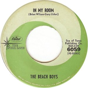 bb-beach-boys-45s-1965-06-b
