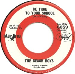 bb-beach-boys-45s-1965-06-c