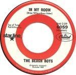 bb-beach-boys-45s-1965-06-d