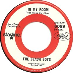 bb-beach-boys-45s-1965-06-d