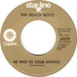 bb-beach-boys-45s-1965-06-e
