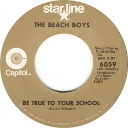 bb-beach-boys-45s-1965-06-e